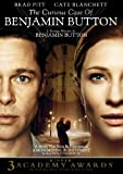 The Curious Case of Benjamin Button / L'Étrange histoire de Benjamin Button (Bilingual)