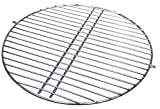 Magma 10-153, Replacement 13 inch Cooking Grate, Marine Kettle Combination Stove & Gas Grill, Original Size