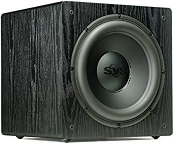 SVS SB12-NSD 12