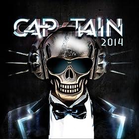 Cap'tain 2014