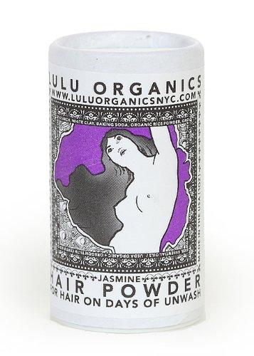 lulu-organics-hair-powder-lavender-clarysage-4-oz