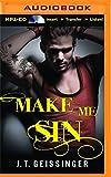Make Me Sin (Bad Habit)