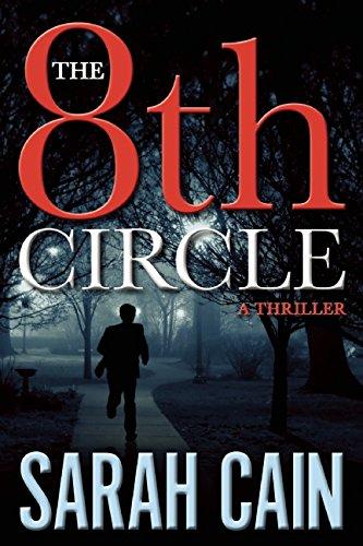 The 8th Circle
