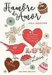 Hambre De Amor (PSICOLOG�A)