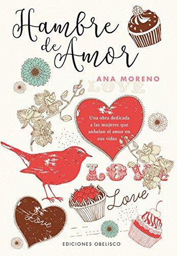Hambre De Amor (PSICOLOGÍA)