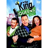 King of Queens - Staffel 7 (Slim Case DVD)