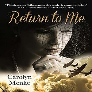 Return to Me Audiobook