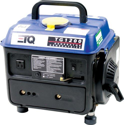 Best deals portable generators