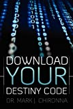 img - for Download Your Destiny Code book / textbook / text book