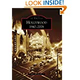Hollywood: 1940-2008 (CA) (Images of America)