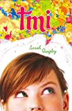 Cover of TMI by Sarah Quigley 0525479082