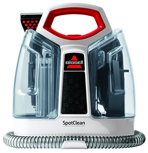 bissell-spotclean-portable-spot-cleaner