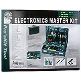 1PK-1700NB-Electronics-Master-Kit