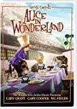 Alice in Wonderland [DVD] [1933] [Region 1] [US Import] [NTSC]