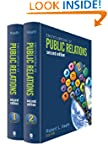 Encyclopedia Of Public Relations