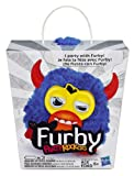 Hasbro Furby Party Rockers [Scoffby]