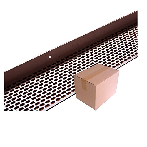 Produktbeispiel aus der Kategorie Dachziegel