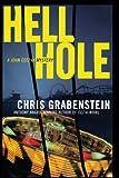 Hell Hole (John Ceepak Mystery)