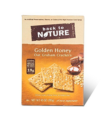 back-to-nature-grahams-cracker-golden-honey-oat-100-count-by-back-to-nature