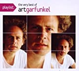 Art Garfunkel Playlist: The Very Best of Art Garfunkel