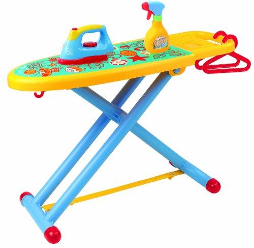 Playgo My Iron Board Set, 5-Piece