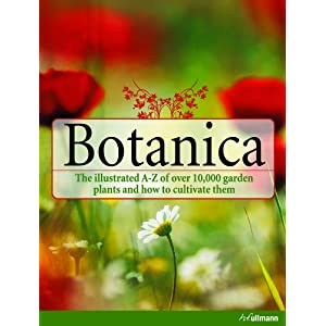 Botanica ebook downloads