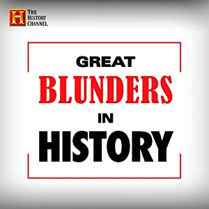 Great Blunders in History: Bay of Pigs | [The History Channel]