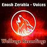 Voices (Original Mix)