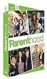 echange, troc Parenthood - Saison 2