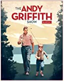 The Andy Griffith Show:  The Complete First Season [Blu-ray]