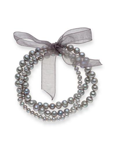 Nova Pearls Copenhagen Set de pulseras