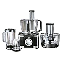 Prestige Maestro Max 800-Watt Food Processor