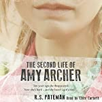 The Second Life of Amy Archer | R. S. Pateman