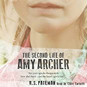 The Second Life of Amy Archer | [R. S. Pateman]