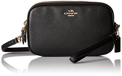 coach-crossbody-clutch-bag-black-one-size