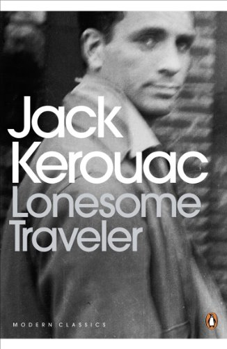 lonesome-traveler-penguin-modern-classics