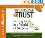 Language of Trust, The
