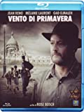 Image de Vento di primavera [Blu-ray] [Import italien]