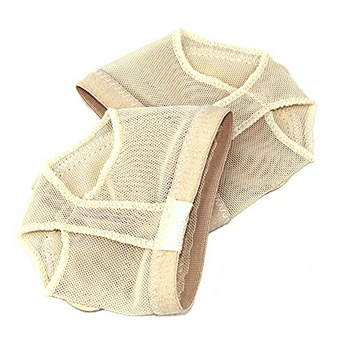 sodialrprofessional-belly-ballet-dance-toe-pad-practice-shoes-foot-thong-protection-dance-socks-cost