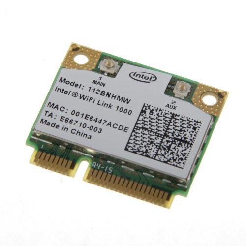 intel-centrino-wireless-n-1000-b-g-n-112bnhmw-300mbps-wireless-half-mini-card