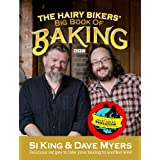 The Hairy Bikers' Big Book of Bakingby Hairy Bikers