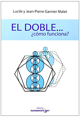 EL DOBLE Â¿COMO FUNCIONA? descarga pdf epub mobi fb2