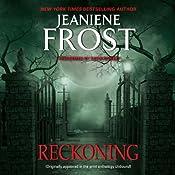 Reckoning | [Jeaniene Frost]