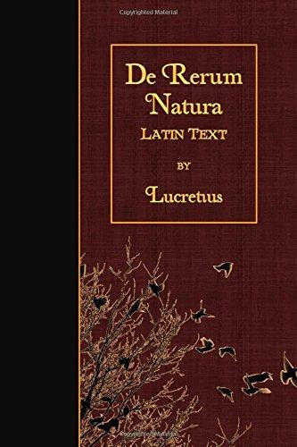 de-rerum-natura-latin-text