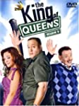 King of Queens - Season 9 (3 DVDs)