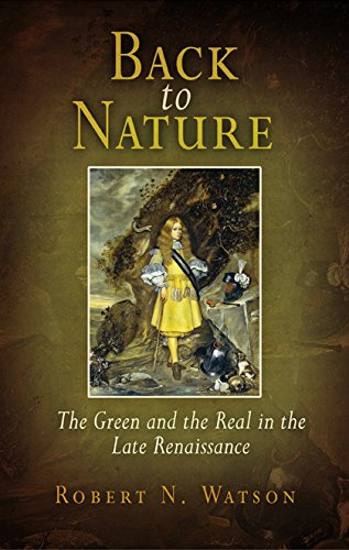back-to-nature-the-green-and-the-real-in-the-late-renaissance