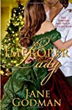 An Improper Lady (The Powder and Patch Collection) (Volume 3)