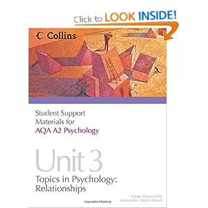Philadelphia psychologist dating books