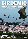 Birdemic: Shock And Terror [Import]