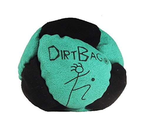 flying-clipper-hacky-sack-dirtbag-black-teal